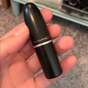 MAC Cosmetics Makeup - MAC Diva Antics Lipstick 💄